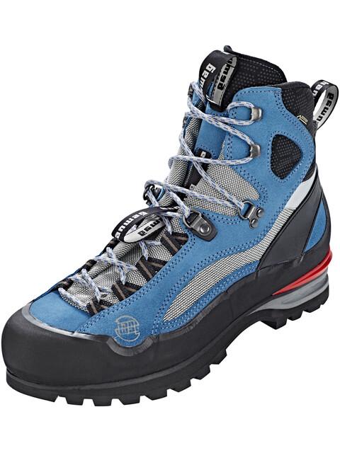 Hanwag Ferrata Combi GTX Shoes Men un blue